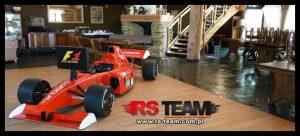 rs team wynajem bolidu